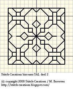 Stitch-Creations: freebie 2 of 15