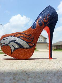 Denver Broncos ❤❤❤