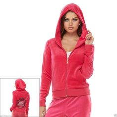 US $99.99 New with tags in Clothing, Shoes & Accessories, Women's Clothing, Sweats & Hoodies