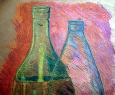 Bottles (1992)