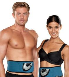 Slendertone Ab Toner Belts Range In my local gym, Slendertone Abs Belt Toning is on everyone's lips, so I decided to investigate and see what all the chatter is about. The one thing, almost everyone who exercises regularly will agree on Ab Belt, Ab Roller, Local Gym, Best Abs, Toned Abs, Weight Loss Program, Fitness Tips, Health Tips, Lose Weight