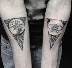unique-tattoos-19