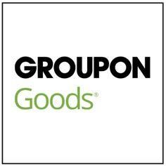 https://groupon.com/goods
