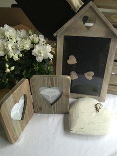 Home gifts www.lovebirdy.co.uk