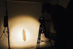 In the studio getting shots of some new stock. Get on! #wearethebackbone #skate #surf #skateboarding #woodwork de backboneboards