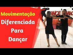 2bce780a73 Aula de Dança Sertaneja TOP de Executar - Aprenda Passo à Passo no Vídeo