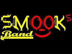Perjalanan Smooks Band III - YouTube