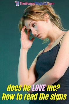 Does he love is a common question among women when it comes to men. Wouldn't it be awesome if you could know what your man is thinking? Or know what men really desire in a woman? Know how to read the signs  #doesheloveyou #doeshelovemequizrelationships #doesheloveme Does He Love Me, Really Love You, Man In Love, Signs He Loves You, She Loves You, Why Men Cheat, Rekindle Romance, Getting Him Back, Relationship Problems