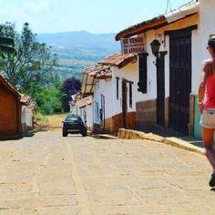Spanish Language Courses, Spanish Language School, Everything Is Possible, Learning Spanish, Us Travel, South America, Explore, Adventure, City