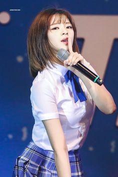 dedicated to female kpop idols. Kpop Girl Groups, Korean Girl Groups, Kpop Girls, Twice Jungyeon, Twice Kpop, Tzuyu Twice, She Girl, Dance The Night Away, What Is Love