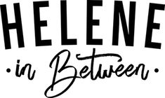 One Week Ireland Travel Guide - Helene in Between Instagram Story Template, Instagram Story Ideas, Instagram Tips, Prague Travel Guide, Ireland Travel Guide, Fun Cheap Date Ideas, Weekend In Nashville, Best Time To Post, Best Christmas Markets