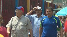 @ismaelprogreso: Hoy el MÁS ratificó su apoyo a la opción y garantía de Cambio - http://www.notiexpresscolor.com/2017/08/24/ismaelprogreso-hoy-el-mas-ratifico-su-apoyo-a-la-opcion-y-garantia-de-cambio/