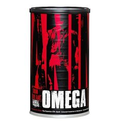 Shop for Universal Nutrition Animal Omega 30 packs online! It is a full spectrum EFA product formulated for the enhancement and support for serious bodybuilders. Scitec Nutrition, Universal Nutrition, Cheap Protein Powder, Iso Whey, Gold Standard Whey, Mass Gainer, Protein Supplements, Isolate Protein, Fat Burner