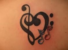 Want this with 3 notes - 1 for each of our babies ;)