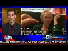 David Daleiden on Hannity to Discuss Planned Parenthood's Sale of Baby Parts - YouTube