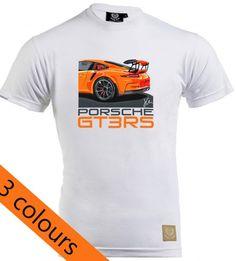 GT3RS_3_Colours