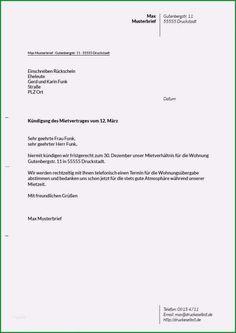 Liveable Kundigungsschreiben Vorlage Sportverein In 2020 Kundigung Schreiben Sportverein Vorlagen Word