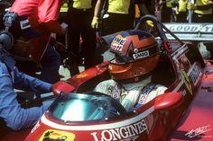 Villeneuve-G_1982_Belgium_05_BC.jpg