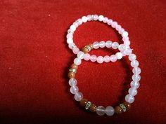 Beaded Necklace, Jewelry, Fashion, Jewellery Making, Moda, Pearl Necklace, Jewels, Fashion Styles, Jewlery