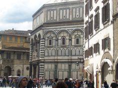 Lato Duomo...