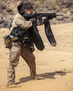 USMC Marsoc Marines, Us Marines, Usmc Recon, Once A Marine, Military Quotes, Navy Sailor, Army Vehicles, Army Soldier, American Soldiers