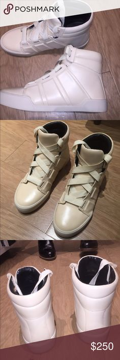 14ed7a9f375e Phillip Lim Sneakers Great condition sneakers in a light pinkish nude  color. 3.1 Phillip Lim