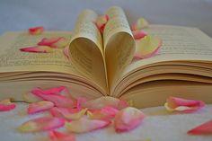 Love, Beauty, Life and Romance