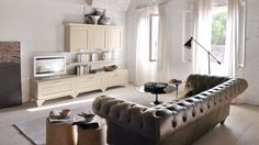 16 best Agnese Collection by Cucine LUBE images on Pinterest ...