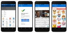 Learn about Microsoft brings app add-ins to Outlook on Android http://ift.tt/2wTxia5 on www.Service.fit - Specialised Service Consultants.