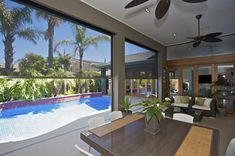 8 Engaging Cool Tips: Ultra Modern Blinds kitchen blinds sunrooms.Blinds For Windows Top Down trendy bathroom blinds.Shutter Blinds For Windows. Ziptrak Blinds, Cafe Blinds, Patio Blinds, Outdoor Blinds, House Blinds, Bamboo Blinds, Fabric Blinds, Wood Blinds, Blinds For Windows