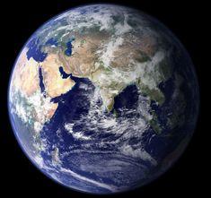 U.D. 1: El planeta Tierra MUY COMPLETO