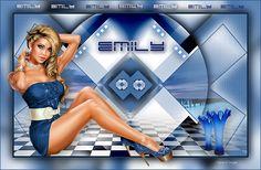 http://kadspspdesign.be/Vertaling_Kniri_1418_Emily.html