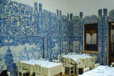 Casa do Alentejo, #lisbon downtown #Portugal