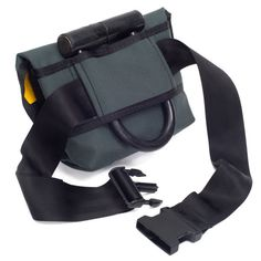 Freight Baggage — LARGE HIP PACK