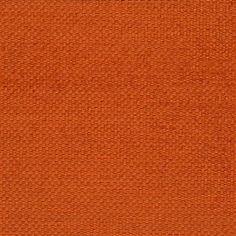 lesina - saffron DG