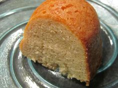 "Lemon-Coconut Pound Cake ~When I came across the Ritz Carlton Cooking School's recipe for Lemon Pound Cake, I had to repin. Lemon and I go back a long ways. When it came time to fire up my mixer, I did so in ""edit mode,"" tweaking the recipe, though not to the extent I ""red-ink"" my novels. Though I can't speak for the original recipe, this ""edited"" cake is one I'll make again. And, no, I will not ruin the lip-smacking experience by calculating calorie and fat content."