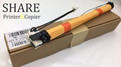 1 X RM1-7577 Film unit 220V for hp Laserjet M1536DNF M1530 MFP P1606DN 1536 1566 1606