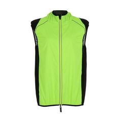 15.0$  Buy here - http://aivf9.worlditems.win/all/product.php?id=Y3695GR-L - ROCKBROS Men Sleeveless Cycling Vest Breathable Bicycle Riding Jersey Coat Jacket Bicycle Cycle Sportswear Clothing Top