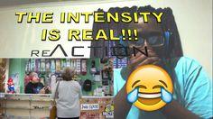 I HAD ENOUGH OF THIS SH#T!! SUPER MARIO MAKER #80! REACTION!!!
