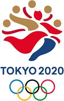 File:T2020 ShortlistedEmblemsOlympic C.jpg