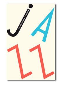 Historia del jazz (Ed. especial)