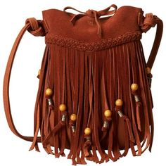Billabong Coachella Crush Crossbody Bag on shopstyle.com