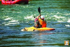 Ruffwear Small Lifejackets K9 Float Coat Safety Swimming Fishing Games Red NEW #Ruffwear