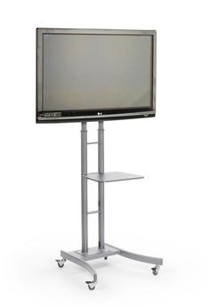 25 Best High Tech On Casters Images Stand For Tv Stands Home Decor