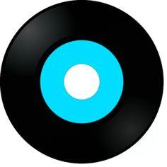 Blue 45 clip art - vector clip art online, royalty free & public domain