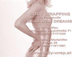 Fettweg abnehmen ohne OP Fett, One Shoulder Wedding Dress, Beauty, Wedding Dresses, Fashion, Varicose Veins, Sous Vide, Weight Loss, Beleza