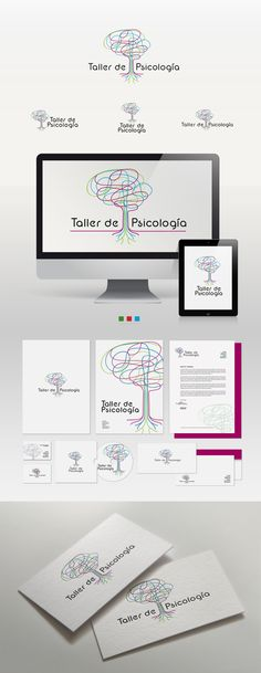 #logo para gabineta de psicoterapia