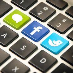 social-media-sml