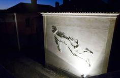 Sculpter la lumière – Les créations de Fabrizio Corneli (image)