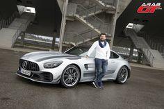 Amg Gt R Pro 2020 أسرع سيارة مرسيدس على الحلبات تحت اختبارنا Sports Car Bmw Bmw Car
